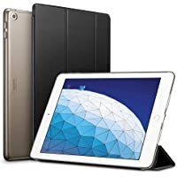 Deals on ESR Yippee Trifold Smart Case for iPad Air 3 10.5-in