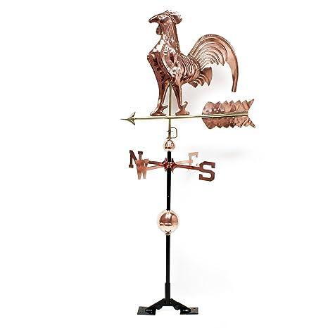 10.268.11 MA croce di san benedetto argento su base legno 20 cm marrone smaltata a mano con medaglia e scatola e preghierea 3 lingue