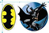 Batman Always Be Yourself DC Comics T Shirt