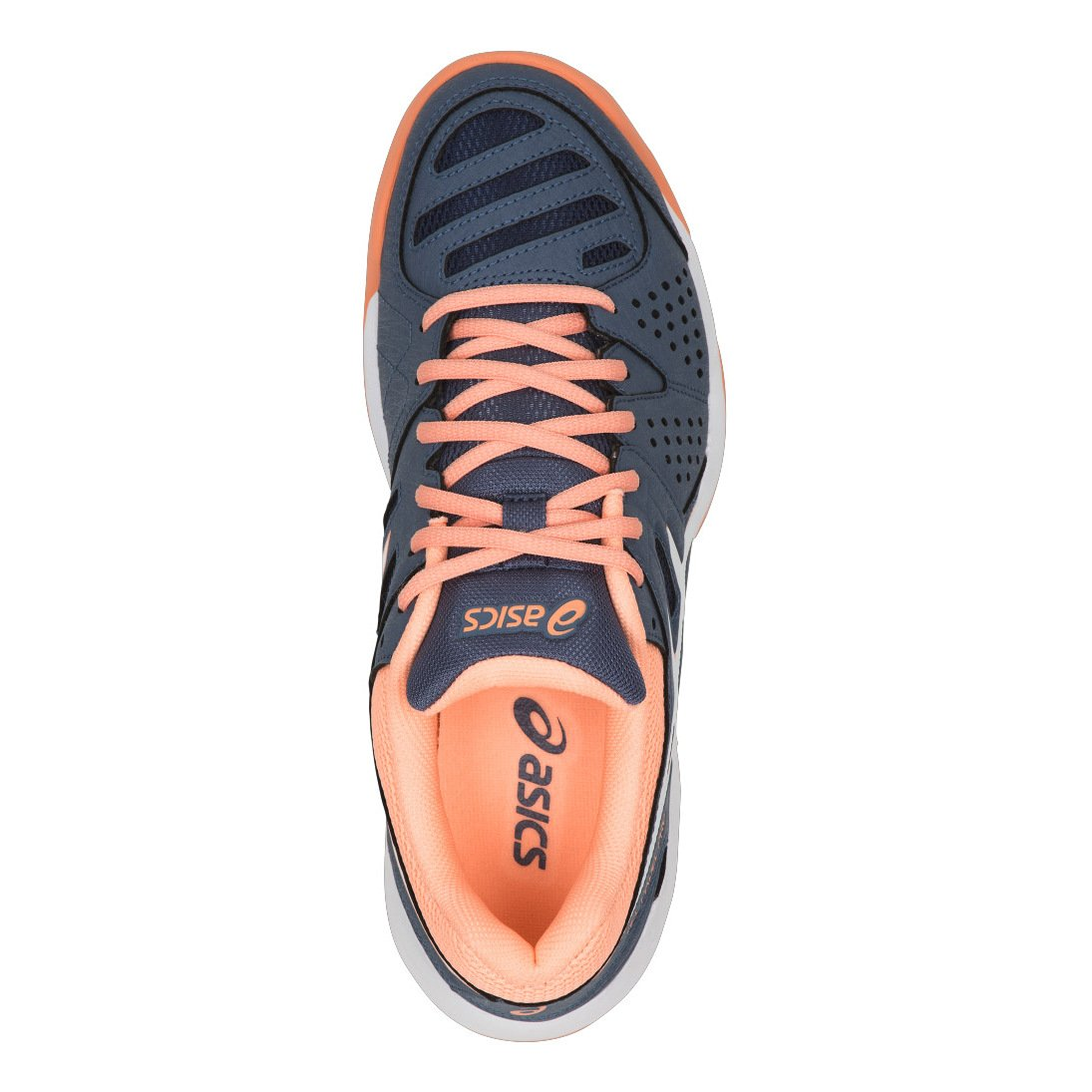 ASICS Gel Padel PRO 3 SG Donna E561Y 5601 Scarpe sportive
