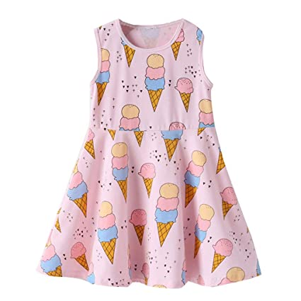 ac6fa2025 Image Unavailable. Image not available for. Color: ❤ Mealeaf ❤ Summer Toddler  Baby Girls ...