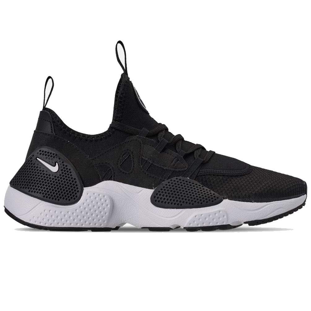 Nike Huarache E.D.G.E TXT Mens Shoes