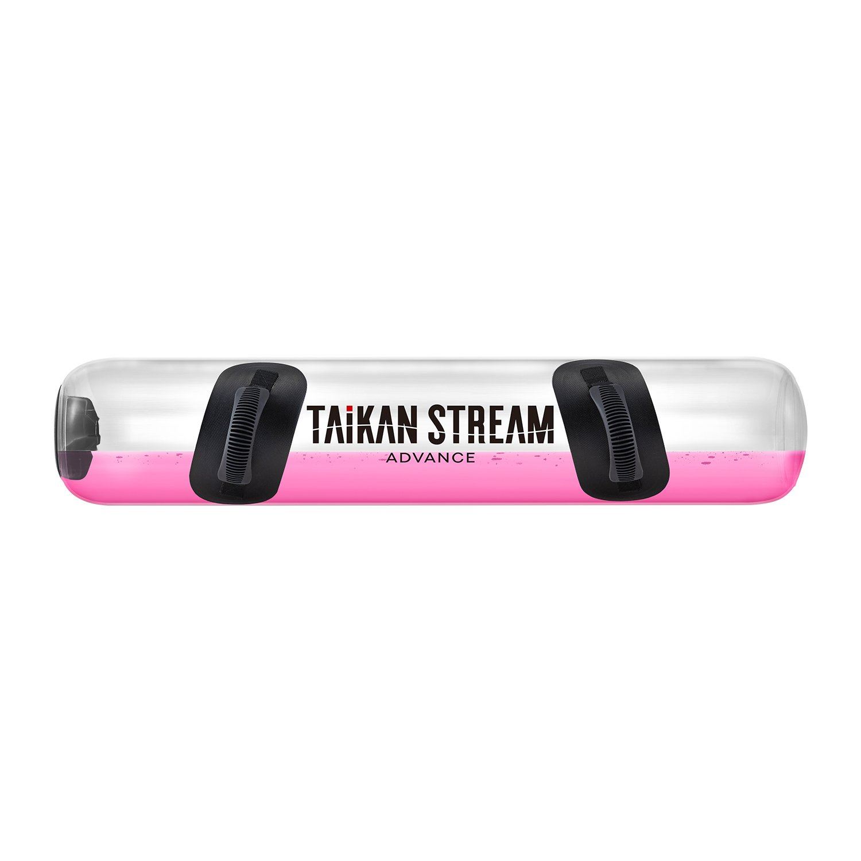 MTG(エムティージー) 体幹トレーニングギア TAIKAN STREAM(タイカン ストリーム)