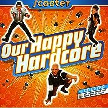 Our Happy Hardcore