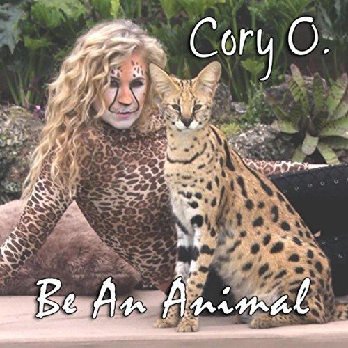 Be an Animal