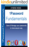 1Password Fundamentals (English Edition)