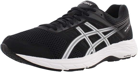 best running shoes for older men
