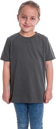 STINGbye Camiseta niño/a antimosquitos: Amazon.es: Ropa y accesorios