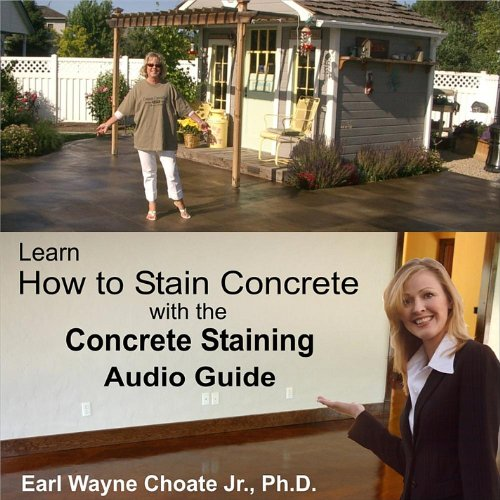 learn-how-to-stain-concrete-with-the-concrete-stai