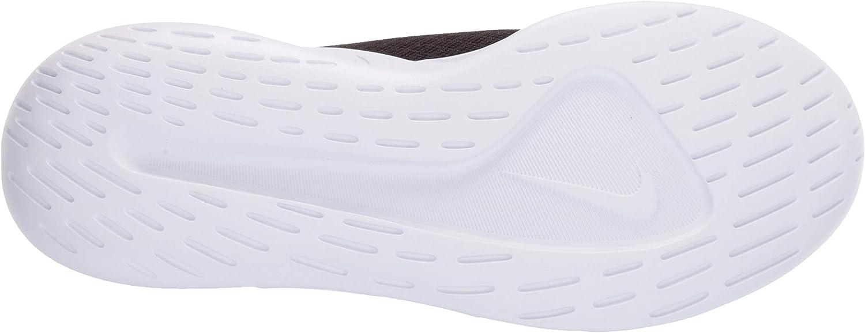 NIKE Wmns Viale SLP, Zapatillas de Atletismo para Mujer: Amazon.es ...