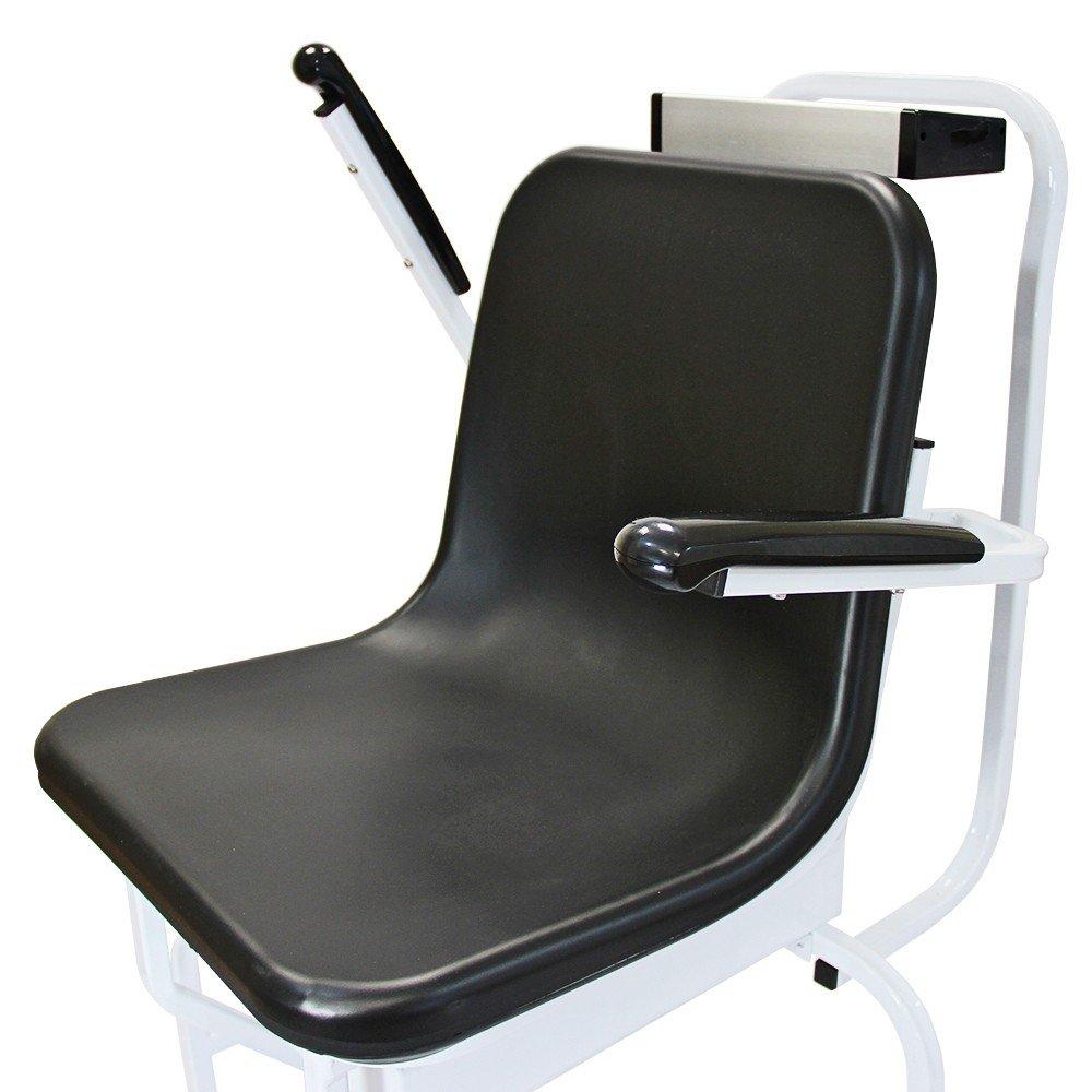 Básculas de silla de ruedas de discapacidad comercial: Amazon.es: Bricolaje y herramientas