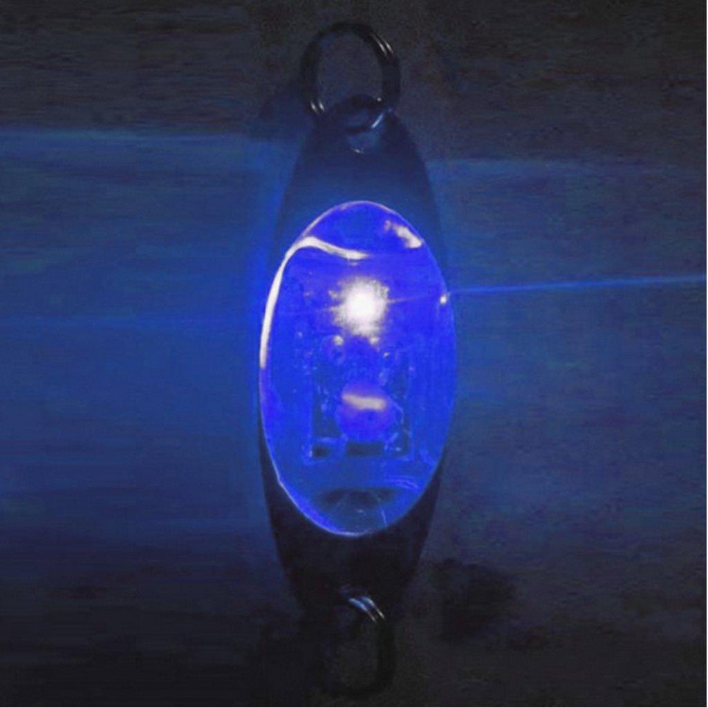 mit K~ 15900 AURA 25 Sigma Licht 25 Lux