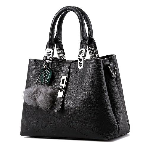 c4ea51682c96 Womens Designer Purses and Handbags Ladies Tote Bags: Amazon.ca ...