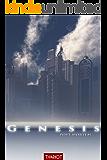 Genesis. Post Mortem (Genesis-Saga 3)