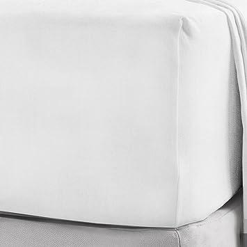 Vintage paravent holzparavent filaire séparateur de pièce Brise espagnole mur