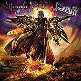 Judas Priest: Redeemer of Souls (Audio CD)