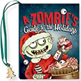 A Zombies Guide to the Holidays - It's a Wonderful Afterlife! (Christmas)