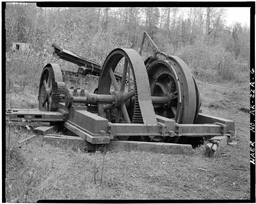 photo-buffalo-coal-minewishbone-hillsuttonmatanuska-susitna-boroughalaskaak5