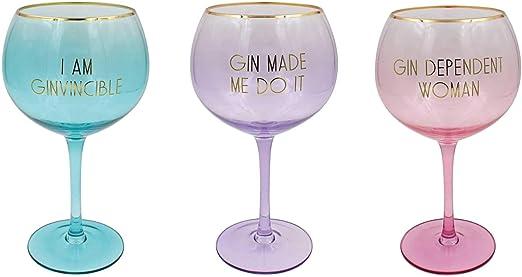 Lets Party Weingl/äser f/ür M/änner und Frauen Ein Design wird zuf/ällig aufgehoben Weinglas Bitte beachten Sie