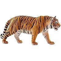 Schleich SC14729 Tiger Figurine