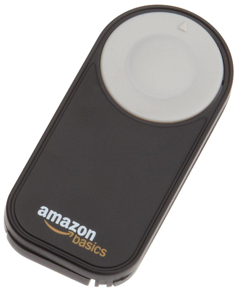 Control Inalambrico Para Camaras Digitales Nikon Slr (xmp)