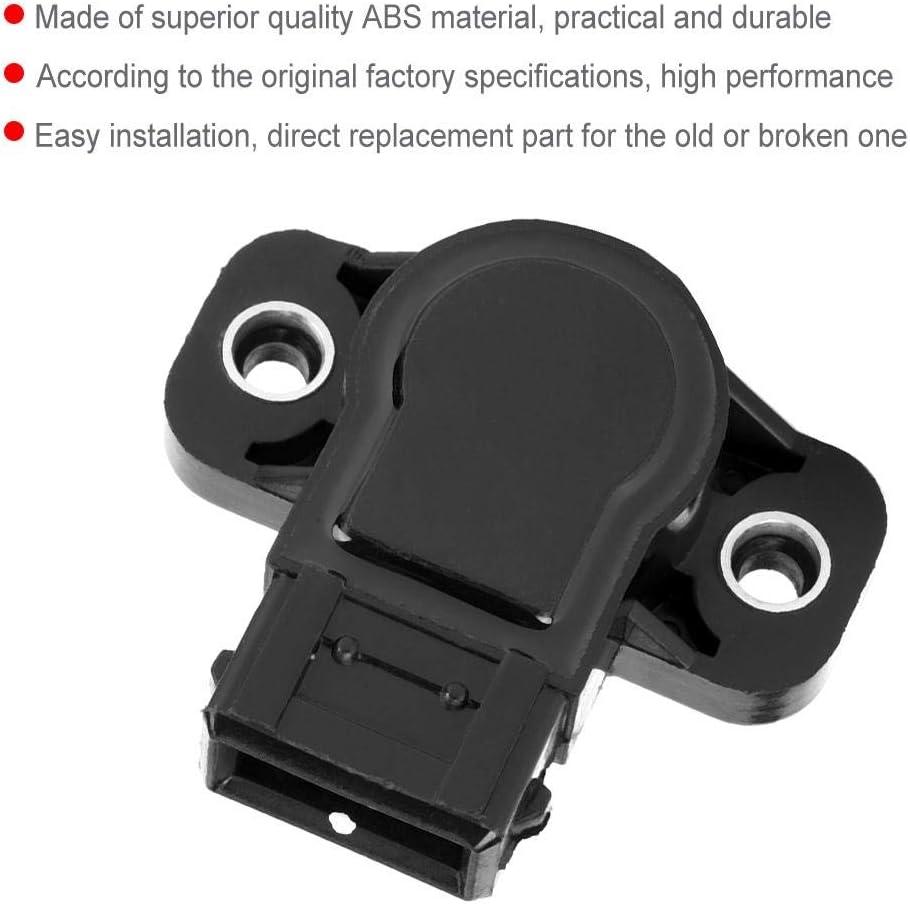 MX 35102-38610 Sostituzione sensore posizione farfalla adatta per ATOS PRIME 1.0 i 08.1999