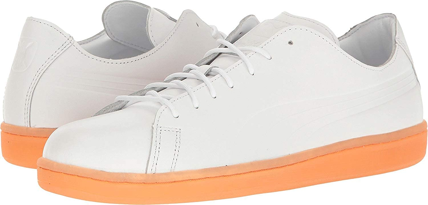 | PUMA Mens X DP Match Raw Edge | Tennis