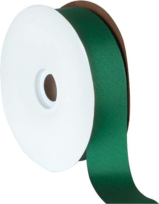 May Arts Jungle Theme 2.0 inch Ribbon 50 yards spools