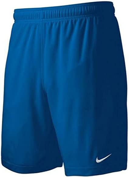 nike youth shorts