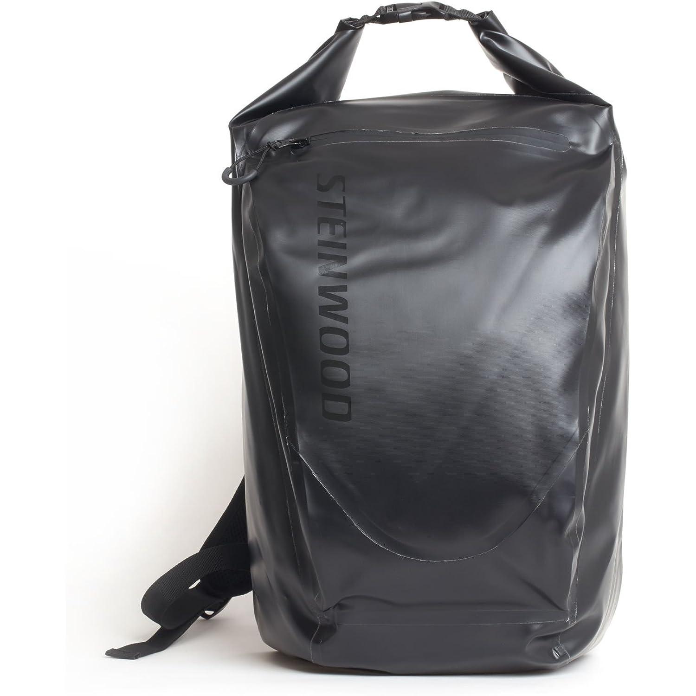 Steinwood Dry Bag