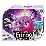 Furby Connect Furby Purple