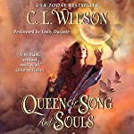 Queen of Song and Souls: Tairen Soul, Book 4 | C. L. Wilson