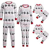 Family Matching Pajamas Pajama Set for Women Family Matching Swimwear,Family Christmas Pajamas Set Family Matching Pjs for Christmas Pajama Pants Men❤Red Kids❤❤3-4 Years