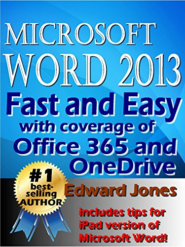 Microsoft Project | Download Project | Microsoft Office