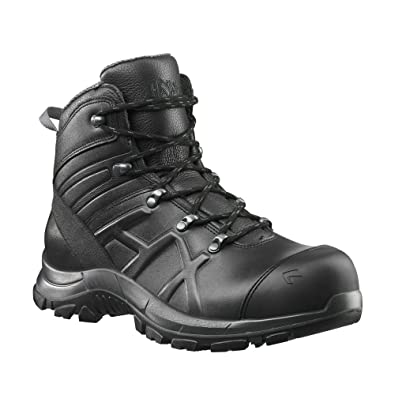 Haix Black Eagle Safety 56 Low 37 5fVk3Q