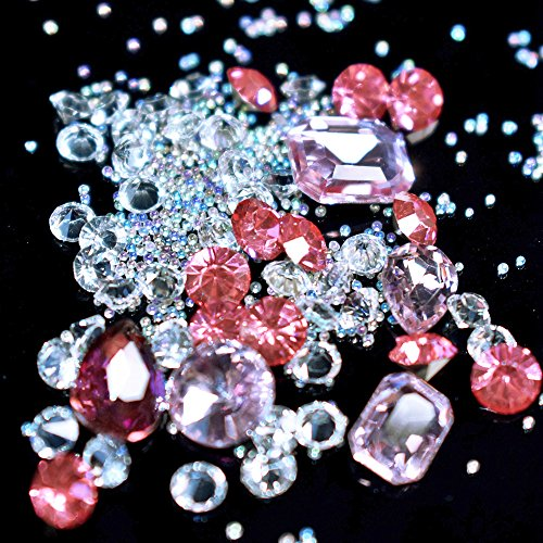 Pink Caviar - 7