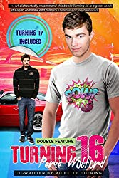 Turning 16 (Double Feature) (English Edition)