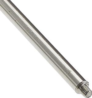 Neolab 2 2377 - Mezclador de aletas de acero inoxidable para ...