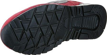 Saucony Shadow 5000 Vintage, Zapatillas de Gimnasia Unisex Adulto