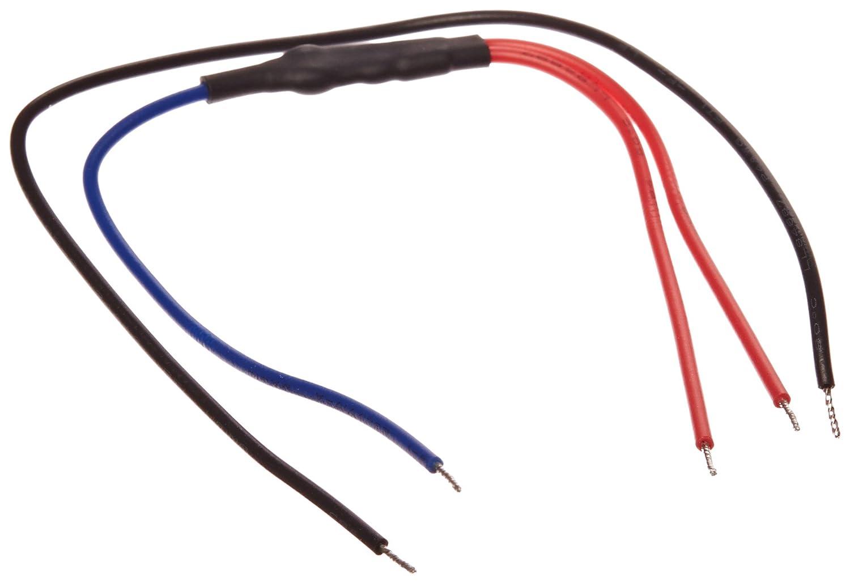 Kuryakyn 4709 Diode Kit Automotive Vw Rebel Wiring Harness