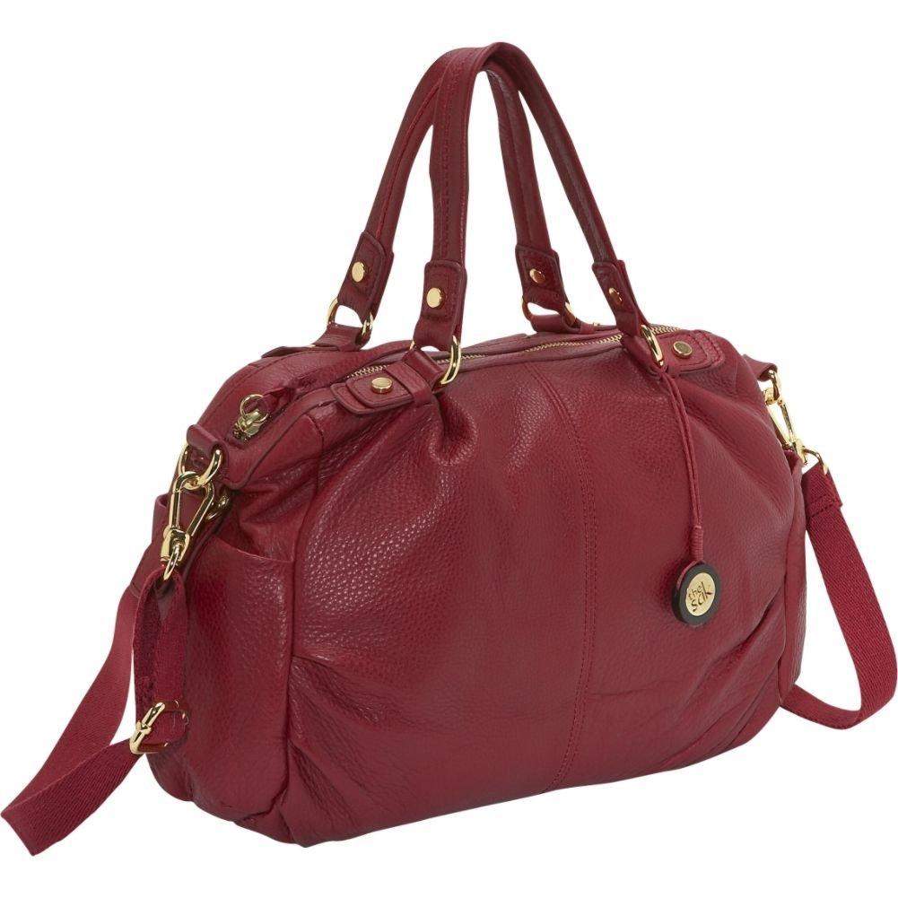 KEAKIA British National Flag Round Crossbody Bag Shoulder Sling Bag Handbag Purse Satchel Shoulder Bag for Kids Women