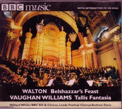 music bbc symphony chorus - 8