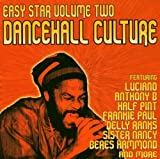 Easy Star 2: Dancehall Culture
