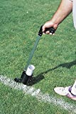 Stackhouse Field Economy Spray Liner