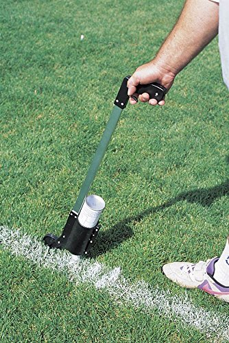 Stackhouse Field Economy Spray Liner by Stackhouse