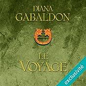 Le voyage (Outlander 3)   Diana Gabaldon