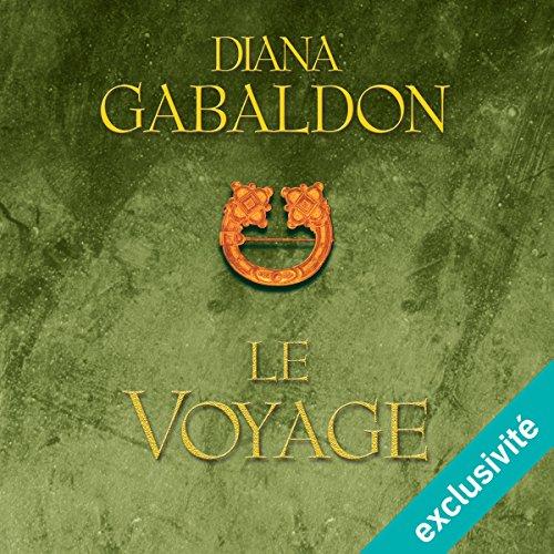 Le voyage: Outlander 3