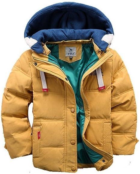 winter vests for toddler boy
