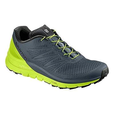 Salomon Sense Pro Max Trail Running Shoes Mens   Tennis & Racquet Sports