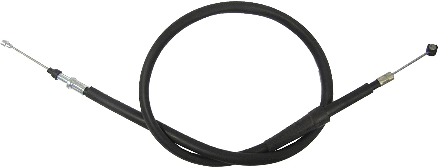 Yamaha XS 750 Clutch Cable 1977-1979